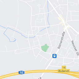 google maps route berechnen kostenlos google maps. Black Bedroom Furniture Sets. Home Design Ideas