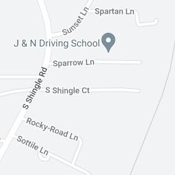 New Subaru Specials in Shingle Springs, CA
